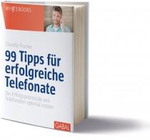99-Tipps-schatten