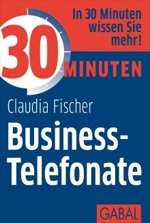 businesstelefonate_150