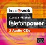 telefonpower-CD_150