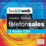 telefonsales-CD_150