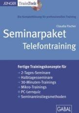 Seminarpaket