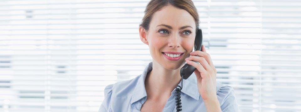 """Punkten Sie durch """"vernetztes Telefonieren""""!"""