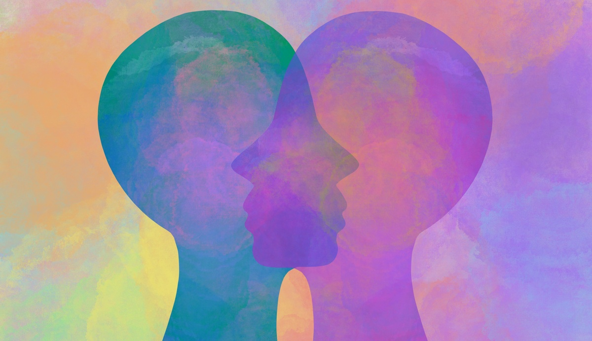"""Telepathie: """"… nach Hause telefonieren"""" – vom Sehen, Hören, Verstehen"""