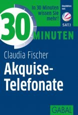 30minuten_akquise_telefonate_sat1