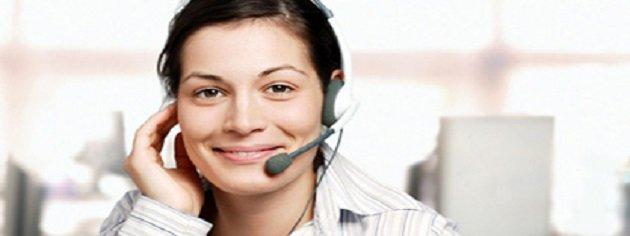 telemarketing_500